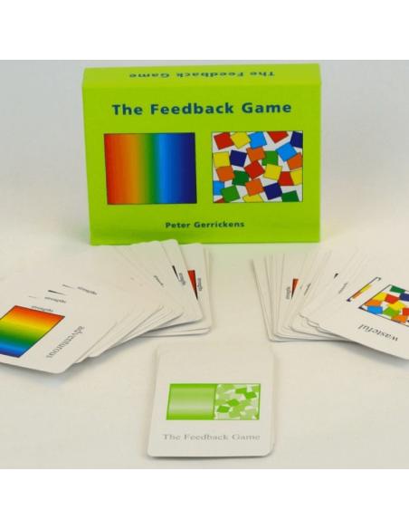 Feedback Game (Juego de Feedback)
